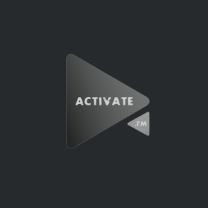 actovate_logo