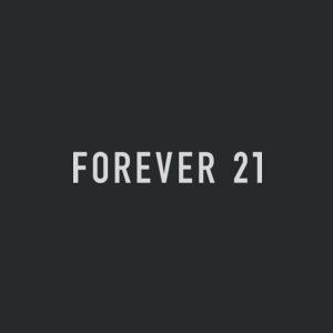 forever21_logo