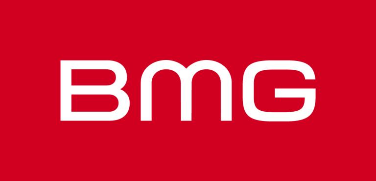 bmg copia